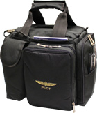 Flightbag Crosscountry NG