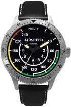 Mod. 1S - Airspeed
